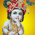 Top 10 sri krishna images hd greeting pictures photos for whatsapp - bestwishespics