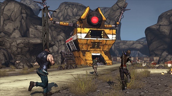 borderlands-game-of-the-year-enhanced-pc-screenshot-www.ovagames.com-2