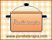 Panelaterapia