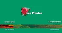 http://ntic.educacion.es/w3/eos/MaterialesEducativos/primaria/conocimiento/reinovegetal/menu.html