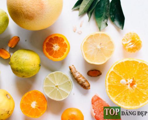 DIY: Cách làm sinh tố nghệ tốt nhất cho sức khỏe và làn da