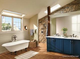 New Bathroom Decors 1