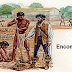 A colonização da América: Chapetones, Mita,Encomienda
