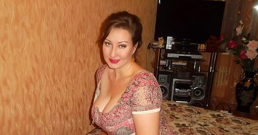 Частные фото трахаем замужних баб порно