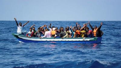 INMIGRANTES, inmigración, españa, ilegales, quincena, noviembre, ayudas