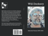 New: Will Dockery's