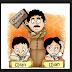 soal lintas minat bahasa inggris kelas 10 di Kurikulum 2013