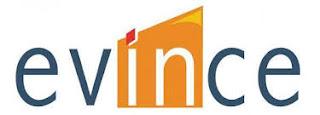 HTML5 Developer Jobs In Tamilnadu