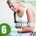 Simplest Ways to Have Ideal Bowel Movements, Health Care News