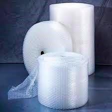 Plástico de Burbuja economicos