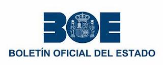 https://www.boe.es/boe/dias/2016/10/08/pdfs/BOE-A-2016-9244.pdf