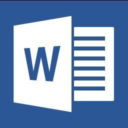 Bekerja Dengan Microsoft Office Excel Dari Halaman Microsoft Office Word