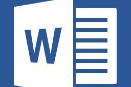 Work with Microsoft Office Excel from the Microsoft Office Word page