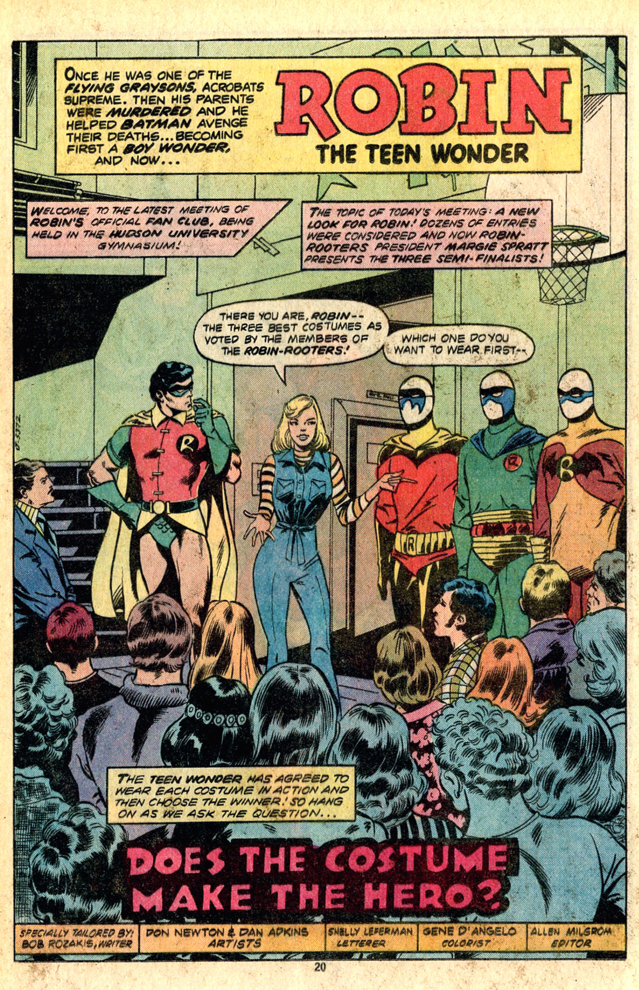 Detective Comics (1937) 481 Page 19