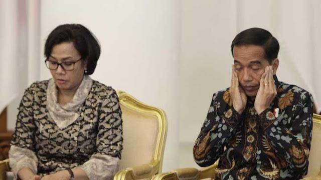 Dugaan Suap Dana Perimbangan, Penyidik KPK Garap Anak Buah Sri Mulyani