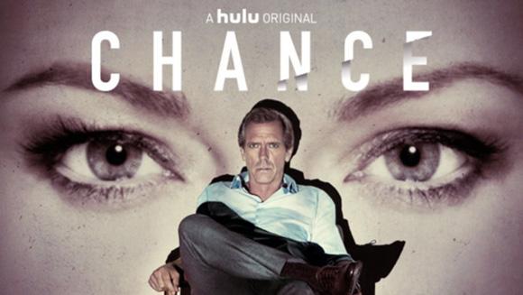 Chance.1.jpg