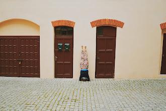 Czy joga odchudza? Co warto wiedzieć przed pierwszymi zajęciami i czy joga jest nudna?