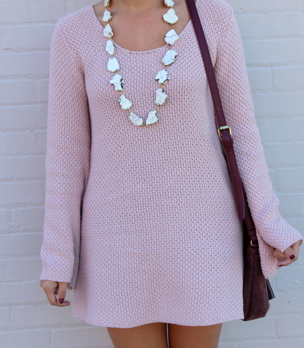 tobi dress, sweater dress, fall style