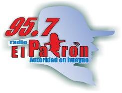 Radio El patron