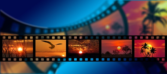20 Best Free Film / Movie download Websites That are Completely Legal