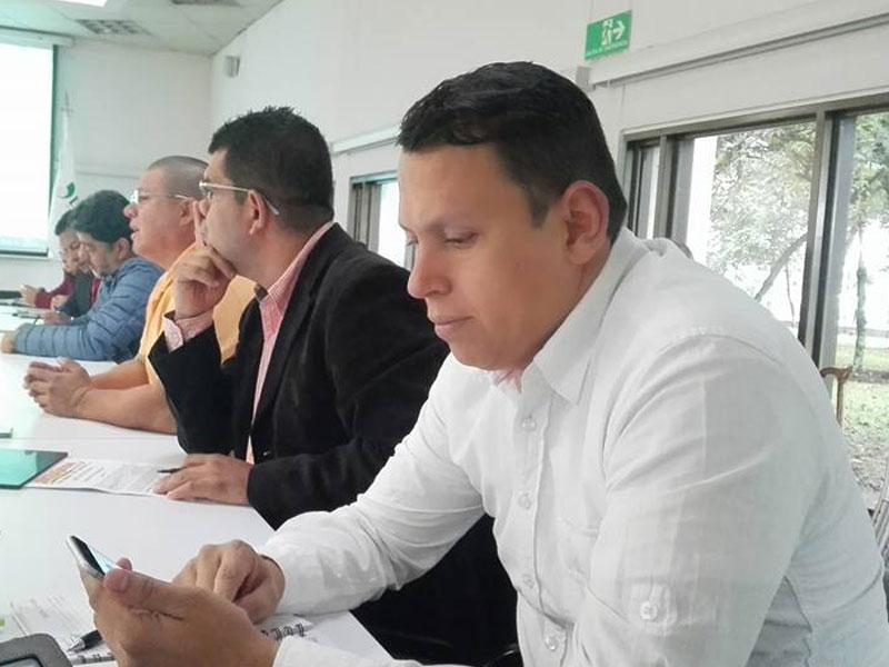 Bienestar y ampliación de planta, dos de los puntos en las negociaciones de Sinedian  con la Dian