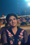 Keerthi Suresh at Nenu Local Audio Launch-thumbnail-4