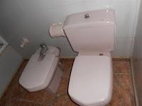 piso en venta paseo buenavista grao castellon wc