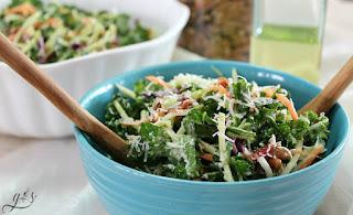 Contoh Makanan Sehat Dengan Kandungan Gizi Setara Daging Sapi