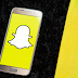How Snapchat Can Be Used To Grow Your Audience