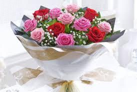 Toko Bunga Cempaka Putih Timur