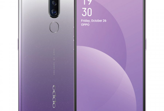 هاتف Oppo F11 Pro يتوفر الآن بإختيار جديد في الألوان