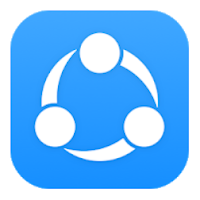 APK SHAREit 2019