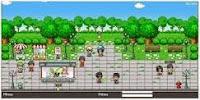 giaitri321.pro avatar,ninja school,army và tổng hợp nhiều bản game hack