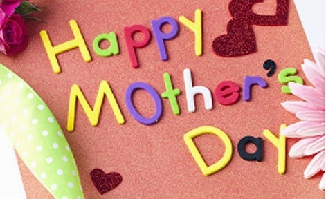happy mothers day images for wechat