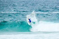 12 Connor Coffin quiksilver pro gold coast 2017 foto WSL Kelly Cestari