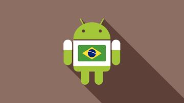 Tutorial, Android, Linguagem, tradução,