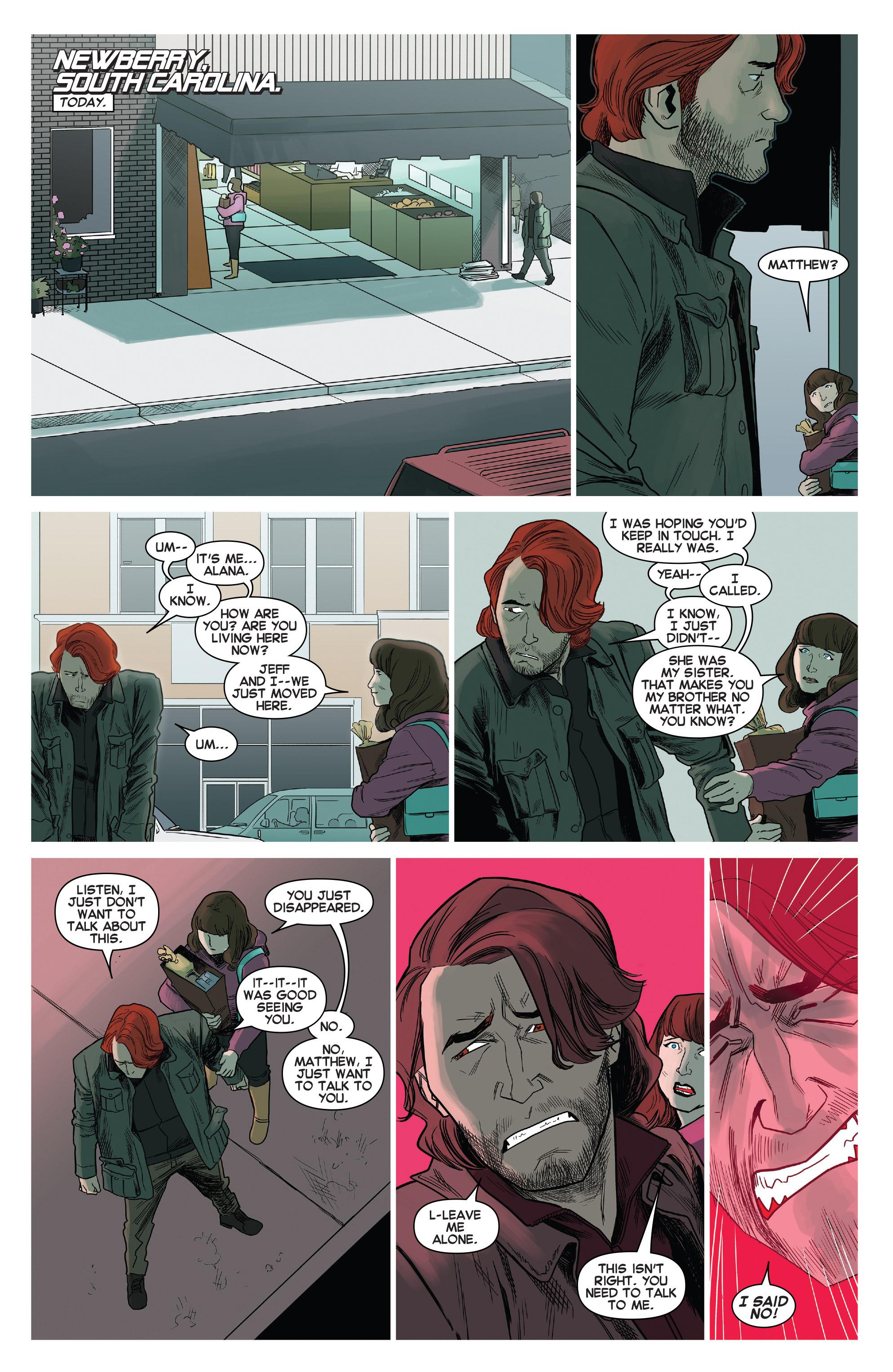 Read online Uncanny X-Men (2013) comic -  Issue # _TPB 4 - vs. S.H.I.E.L.D - 97