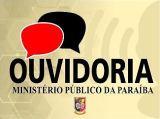 Ouvidoria do MPPB realiza audiência pública em Picuí próximo dia 10