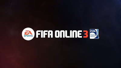 Lagu Ost BGM Fifa Online 3