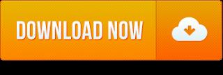 Teen Patti Apk Download Free