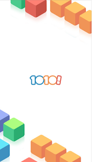 1010%2521%2Btetris%2Bpuzzle%2Bgame%2Bjilaxzone%2Bfree%2Biphone%2Bgame%2Bios [FREE iPHONE GAME] 1010! – Tetris-like Puzzle game with some additional of fun features Apps