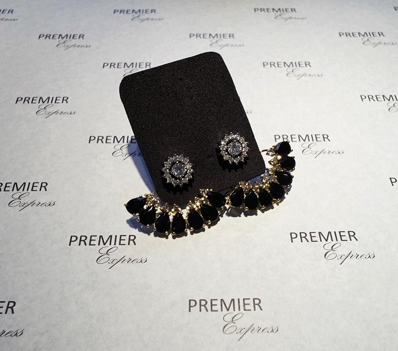 Premier Express: Sucessos e Tendências joias belo horizonte leilão whatsapp