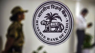 RBI imposed Penalty on Janata Sahakari Bank Ltd