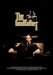 Bố Già 2 - The Godfather 2