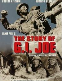 Story of G.I. Joe | Bmovies