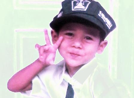 TK favorit di Malang