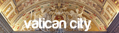 http://s208.photobucket.com/user/ihcahieh/library/VATICAN%20CITY%20-%20Vatican%20City