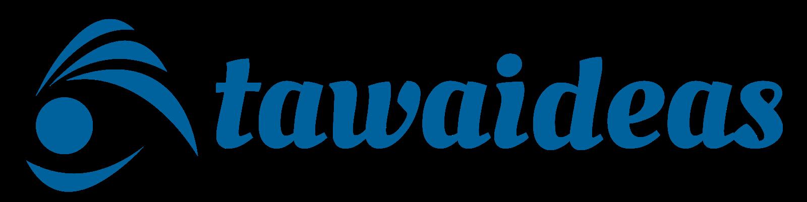 Tawaideas | Agencia de Pubicidad | Mentes Creativas