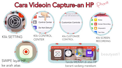 cara-videoin-layar-handphone-tanpa-aplikasi-iphone-only.jpg