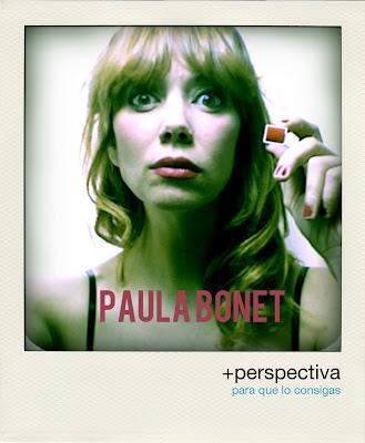 Hábitos creativos por Paula Bonet